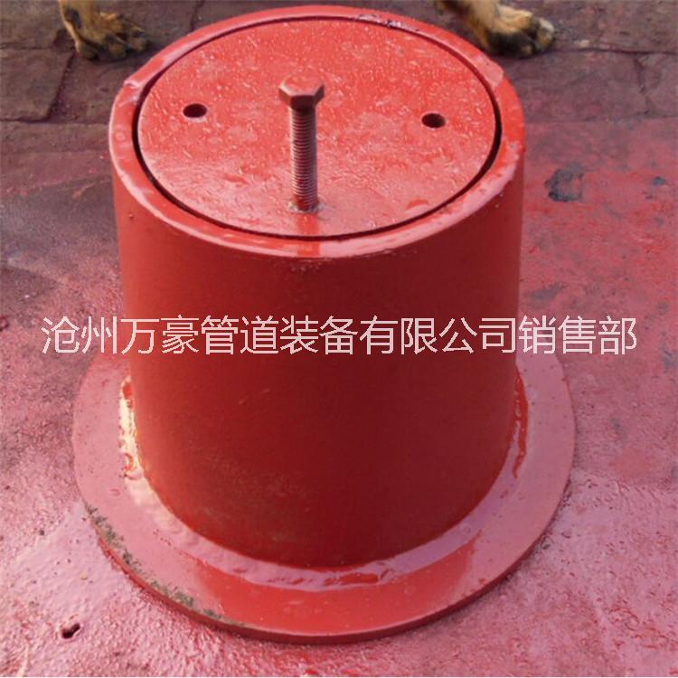 HT150闸阀套筒价格  07MS101闸阀套筒生产厂家 闸阀套筒有货