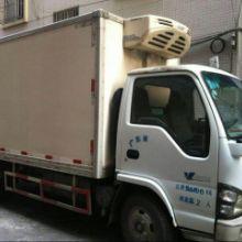 冷藏货运公司 深圳冷藏货运公司 水产品冷藏货运物流 肉类冷藏物流公司