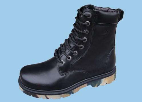 供应现场勘察鞋、现场勘察鞋报价、现场勘察鞋厂家 现场勘查鞋
