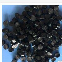 聚氨酯颗粒  山东聚氨酯颗粒批发厂家   聚氨酯颗粒 山东聚氨酯颗粒批发厂家 尼龙