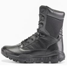 厂家直销飞虎作战靴   作战靴厂家  作战靴报价图片