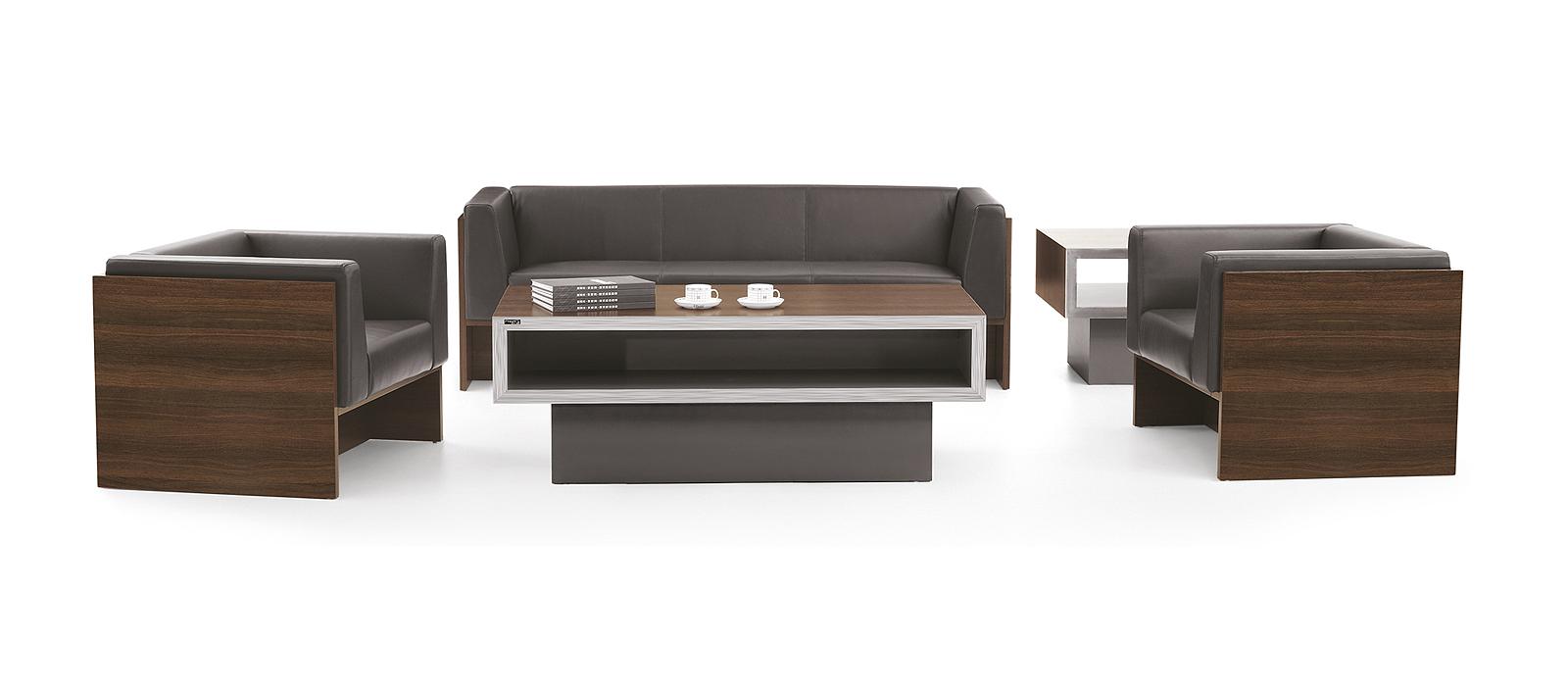 办公沙发舒适 办公沙发质量保证办公沙发安全无害材料 办公沙发