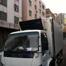 承运各种冷冻保鲜品冷藏运输 专业承运各种冷冻保鲜品冷藏运输 珠三角至全国冷藏运输批发
