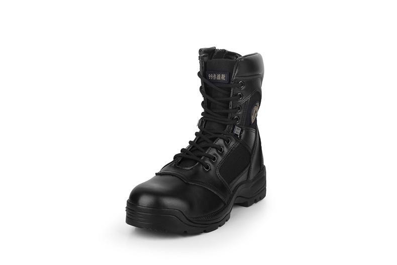 供应99作战靴、99作战靴报价、99作战靴厂家