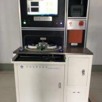 CCD 多功能方向盘CCD开关检测台