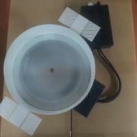 斯柯达汽车4S店专用灯具 一汽大众 上海大众4S店专用灯 4S店专用灯具 筒灯