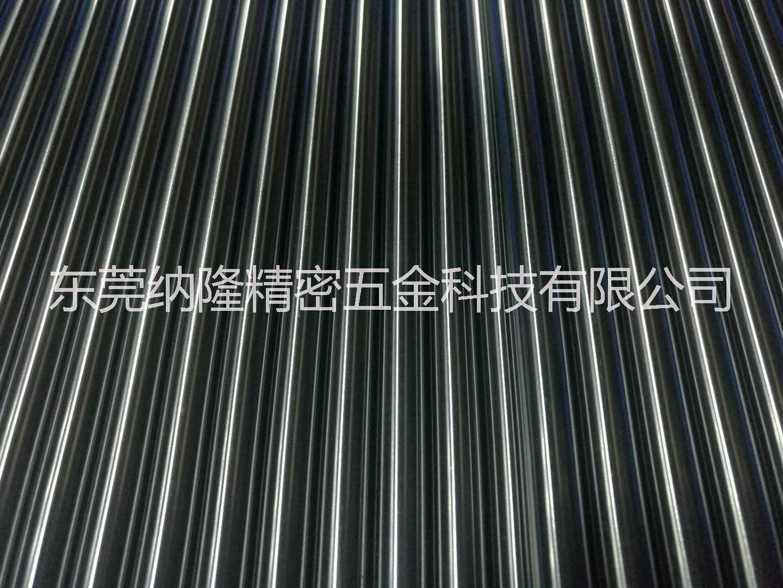 五金配件DLC纳米涂层加工-低摩擦涂层加工-真空镀膜DLC加工-旋转摩擦PVD涂层加工