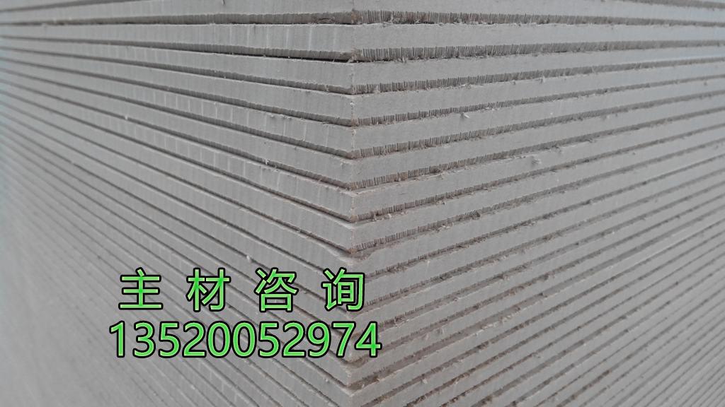 10mm耐高温硅酸钙板厂家