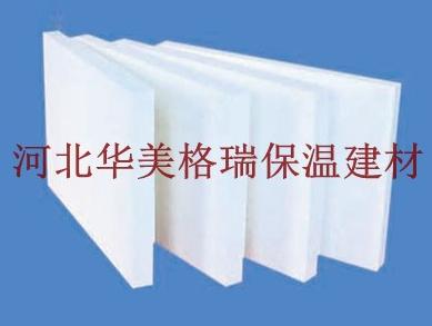 河北硅酸铝板厂家直销 河北硅酸铝板厂家 廊坊硅酸铝板制造商 硅酸铝板供应商