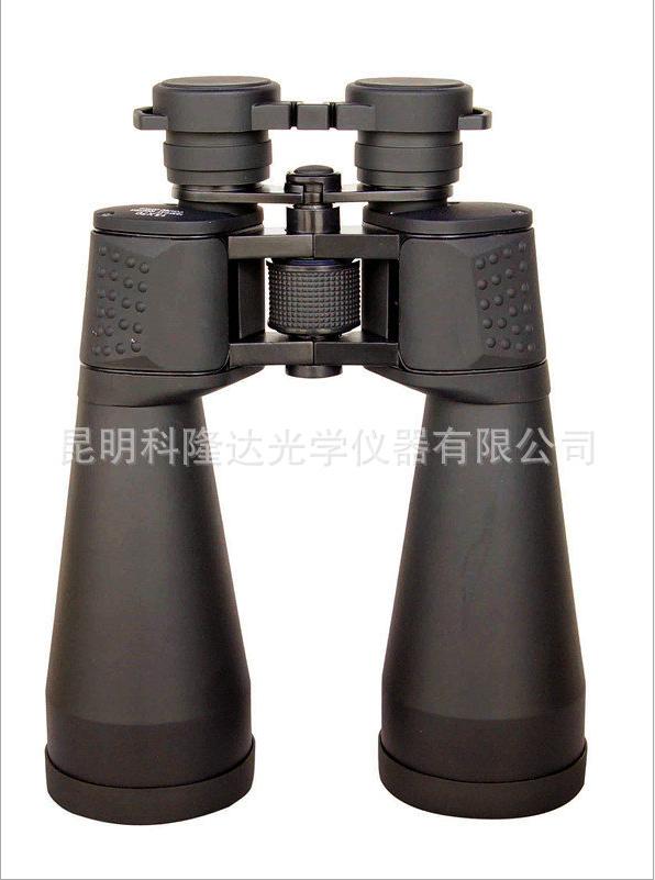昆明观景望远镜 昆明望远镜供应商 昆明望远镜标价 昆明望远镜批发厂家
