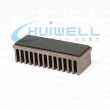 【研发定制】2W/mk导热散热硅胶片高导热传热散热性能CPU/GPU/BGA芯片电阻电容电感器件冷却散热导热硅胶垫片材料