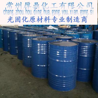 三聚氰胺板专用光固化树脂,UV树脂,光固化树脂,附着力强的树脂,三聚氰胺大板UV树脂