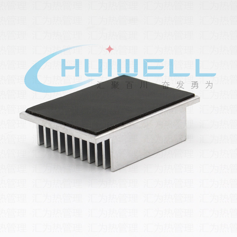 【厂家定制】导热散热硅胶片超高导热系数4.0W/m-k,CPU/GPU/BGA芯片电阻电容电感器件冷却散热垫片材料