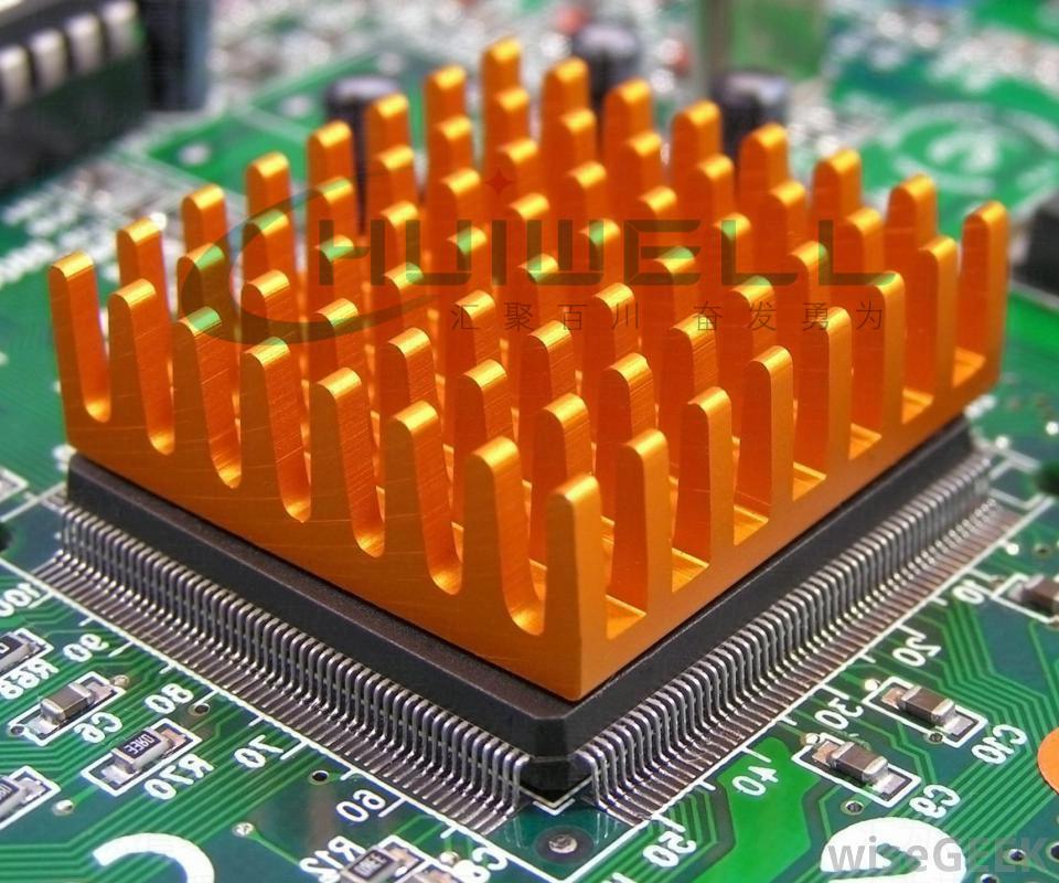 【研发定制】导热双面胶高K值低热阻CPU/GPU/小芯片冷却散热无扣具线扣螺丝散热片导热固定粘接材料 无基材超薄导热胶带
