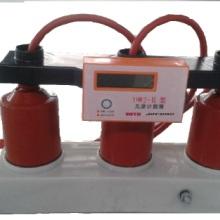阻容吸收器