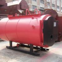 陕西大型燃煤锅炉厂家|工业链条锅炉|陕西锅炉厂