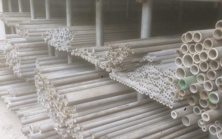 不锈钢厚壁无缝钢管 304 304L TP304工业用无缝钢管 非标定制