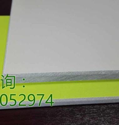 抗菌装饰板图片/抗菌装饰板样板图 (2)