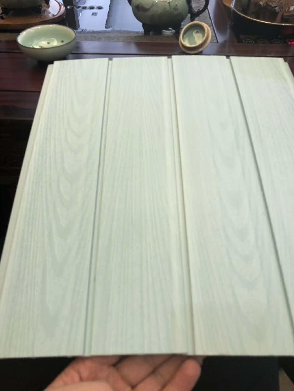 佛山集成墙板,生态木,竹纤维墙板厂家直销批发,广东佛山厂家全国销售,诚招代理 佛山集成墙板,600A竹纤维墙板