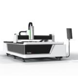 邦德激光机械切割设备,金属切割 光纤激光切割机
