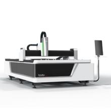 邦德激光机械切割设备,金属切割 光纤激光切割机图片