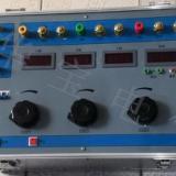 热继电器校验仪,热继电器测试仪,电动机保护器测试仪 热继电器校验仪,电动机保护器测试