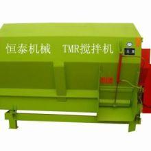 供应养牛饲料混合机  养牛饲料混合机厂家  养牛饲料混合机供应