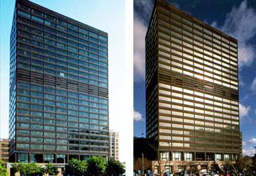 建筑贴膜供应商,上海建筑贴膜供应商,南京建筑贴膜供应商