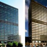 闵行建筑贴膜,天津建筑贴膜,苏州建筑贴膜