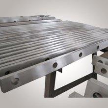 浙江剪板机刀片规格类型丨剪板机刀片图片样板丨剪板机刀片供应商丨 剪板机刀片标价批发