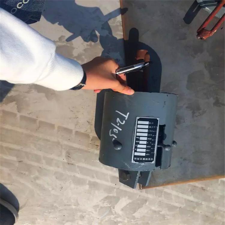 专业生产各种支吊架 恒力弹簧 双螺栓管夹 保冷管夹 欢迎来厂参观指导