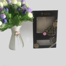 礼品包装盒 护肤品包装盒 高档化妆品洗面奶面霜精华液面膜包装纸盒