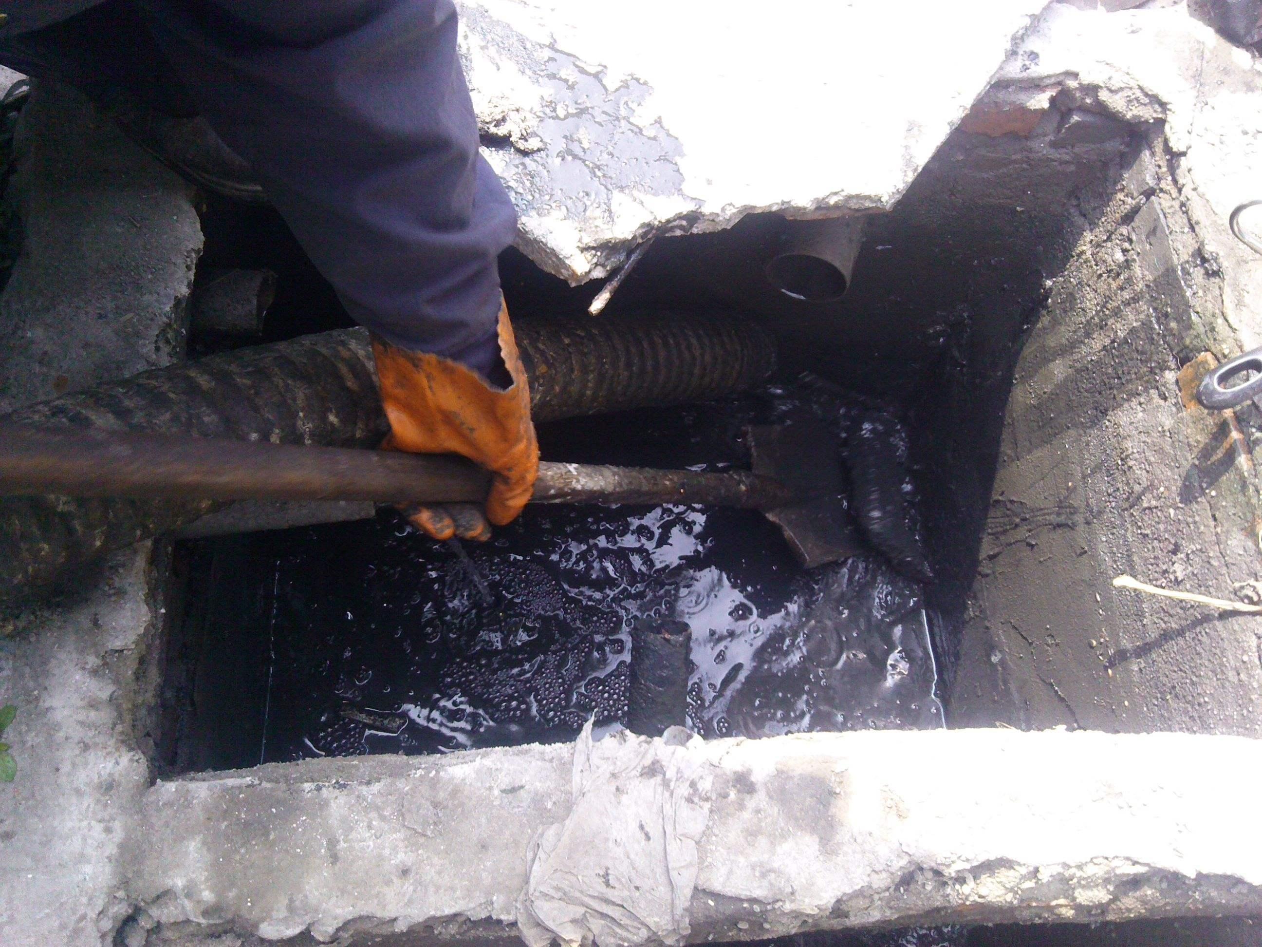 东莞化粪池清理价格,化粪池清理服务热线、东莞24小时化粪池清理上门服务