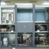 苏州专业精密空调维修保养,精密空调销售清洁,苏州精密空调销售清洗,苏州精密空调销售保养,空调售后