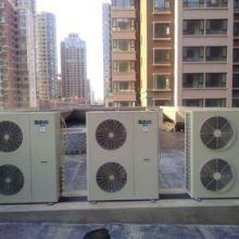 空调维修价格表