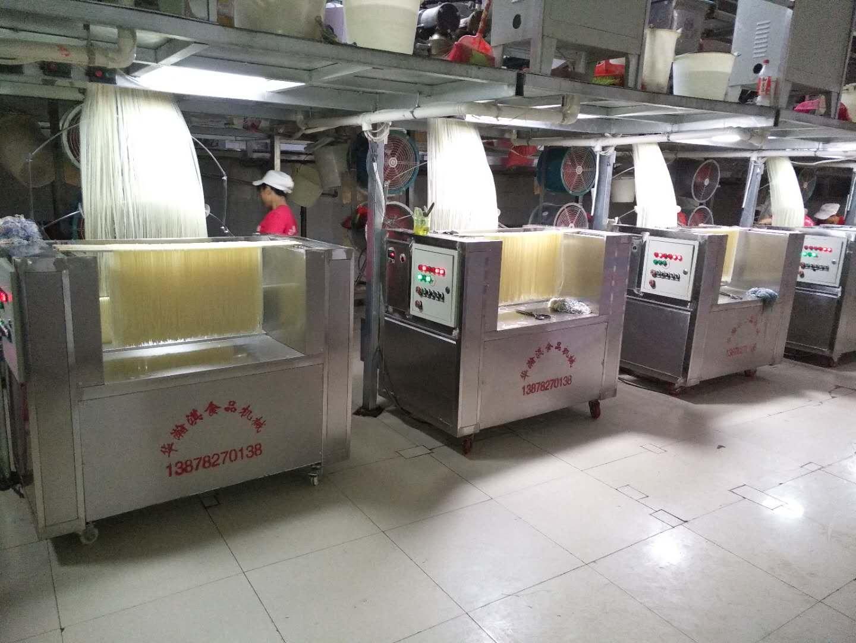 广西柳州全自动剪粉机厂家直销