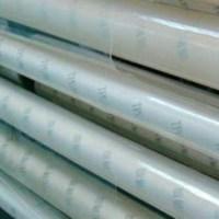 TPU片材,聚氨酯薄膜,板材 TPU片材,聚氨酯薄膜,聚氨板材