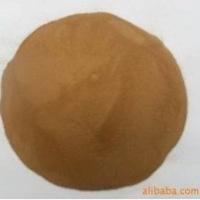 系列高效减水剂(低价)粉剂母料