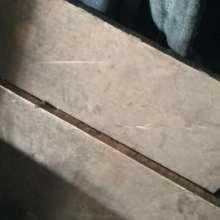 上海金属 耐候结构钢 Q355NH上海金属Q355NH  耐候结构 上海金属Q355NH Q355N批发