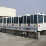 专业水系统改造维修保养,空调水系统销售清洁,苏州空调水系统销售清洗,苏州空调水系统销售保养,空调售后