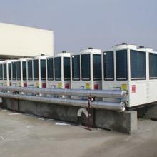 专业水系统改造维修保养,空调水系统销售清洁,苏州空调水系统销售清洗,苏州空调水系统销售保养,空调售后批发