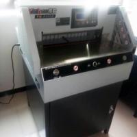 电动切纸机印后E490R