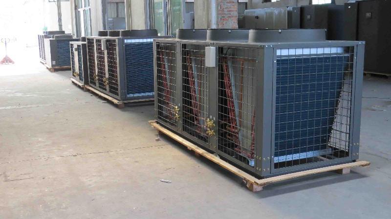 特种空调维修保养,特种空调销售清洁,苏州特种空调销售清洗,苏州特种空调销售保养,苏州特种空调销售