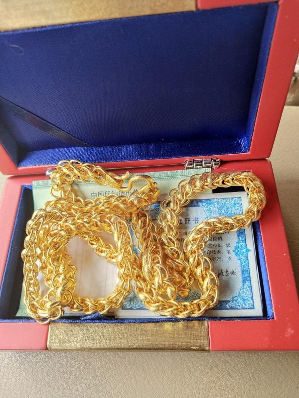 天津回购黄金铂金钯金首饰金条天津黄金回收价格 黄金铂金钯金钻戒白银回收价格