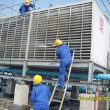 苏州专业中央空调清洗维修,苏州中央空调销售清洁,苏州中央空调销售清洗,空调安装