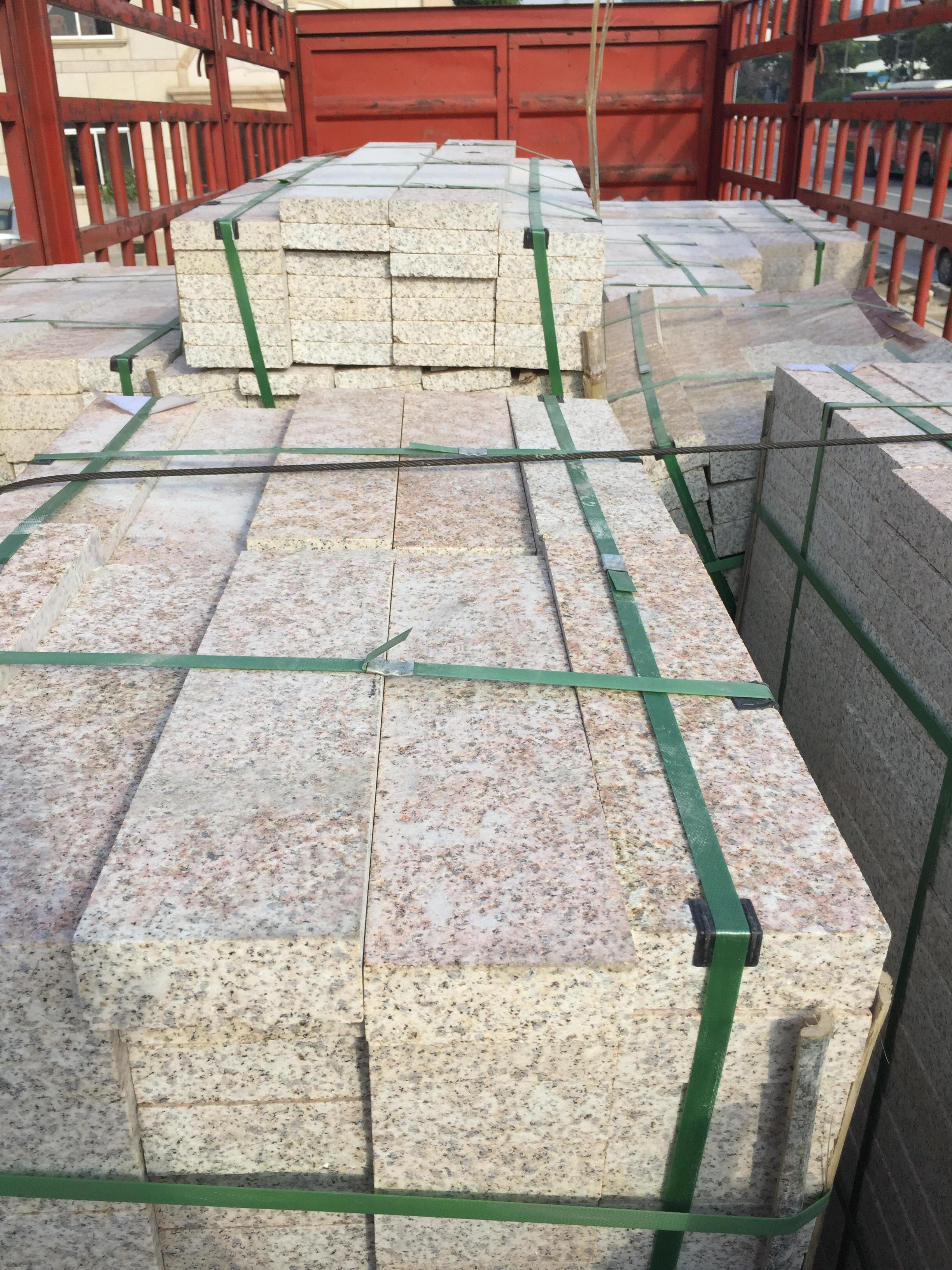 黄金沙石材-黄金沙石材价格-黄金