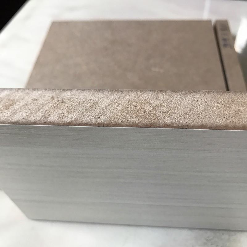 东莞厂家直销密度板 密度板厂家 东莞湘纪源厂家直销中高密度板