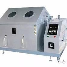 纳米材料为什么防水 盐雾试验时对试样有哪里 防盐雾防水厂家 防盐雾防水厂家耳机