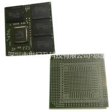 全新原装集成电路E6760 AMD 电脑芯片216-0810112 CPU芯片深圳现货供应