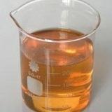 高性能聚羧酸泵送剂、高性能聚羧酸泵送剂生产设备 聚羧酸泵送剂设备厂家